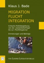 Bade, Migration - Flucht - Integration